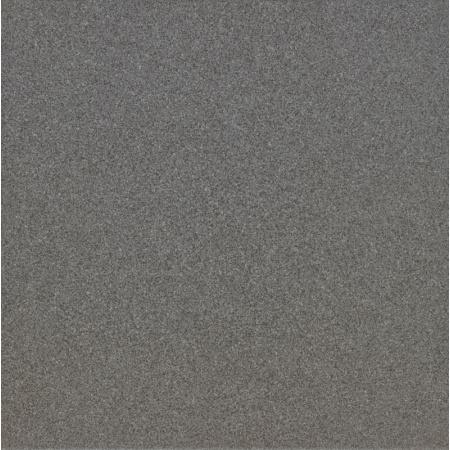 Villeroy & Boch Unit Three Płytka podłogowa 15x15 cm Vilbostoneplus, ciemnoszara graphite 2011GT50