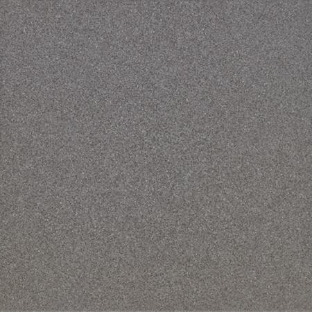 Villeroy & Boch Unit Three Płytka podłogowa 15x15 cm Vilbostoneplus, ciemnoszara graphite 2119GT50