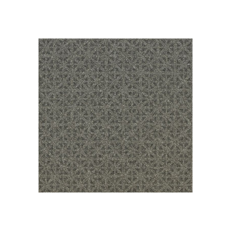 Villeroy & Boch Unit Three Płytka podłogowa 15x15 cm Vilbostoneplus, ciemnoszara graphite 2219GT50