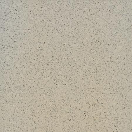 Villeroy & Boch Unit Three Płytka podłogowa 15x15 cm Vilbostoneplus, szarobeżowa grigio sardo 2120GT20