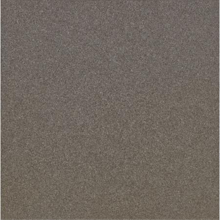 Villeroy & Boch Unit Three Płytka podłogowa 20x20 cm Vilbostoneplus, ciemnoszara graphite 2001GT50