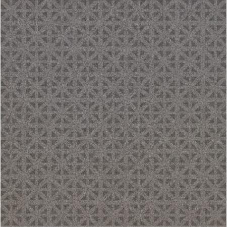 Villeroy & Boch Unit Three Płytka podłogowa 20x20 cm Vilbostoneplus, ciemnoszara graphite 2003GT50