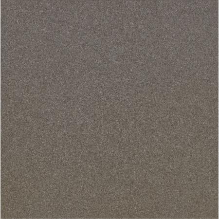 Villeroy & Boch Unit Three Płytka podłogowa 20x20 cm Vilbostoneplus, ciemnoszara graphite 2020GT50