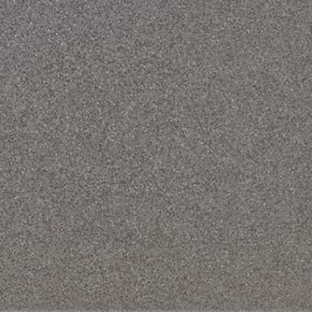 Villeroy & Boch Unit Three Płytka podłogowa 20x20 cm Vilbostoneplus, ciemnoszara graphite 2121GT50