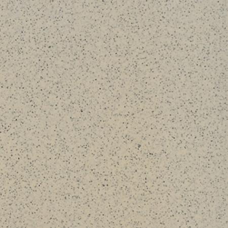 Villeroy & Boch Unit Three Płytka podłogowa 20x20 cm Vilbostoneplus, szarobeżowa grigio sardo 2121GT20