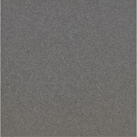 Villeroy & Boch Unit Three Płytka podłogowa 30x30 cm Vilbostoneplus, ciemnoszara graphite 2007GT50