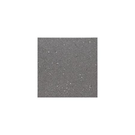 Villeroy & Boch Unit Three Płytka podłogowa 30x30 cm Vilbostoneplus, ciemnoszara graphite 2010GK50