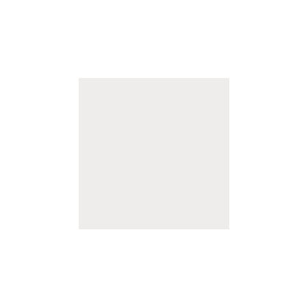 Villeroy & Boch Unit Two Płytka 15x15 cm, biała white 1106TW01