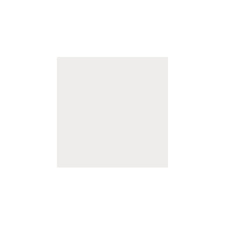 Villeroy & Boch Unit Two Płytka 15x15 cm, biała white 1106TW02