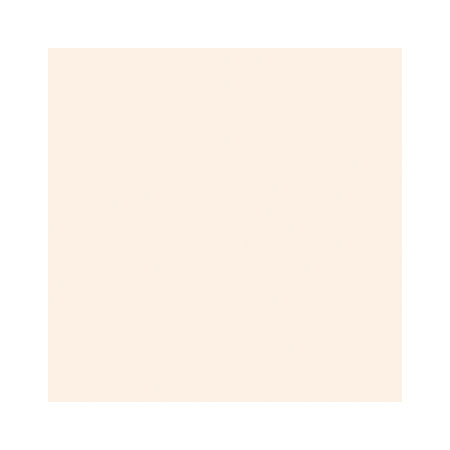 Villeroy & Boch Unit Two Płytka 15x15 cm, kremowa creme 1106TW04