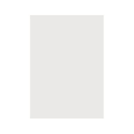 Villeroy & Boch Unit Two Płytka 15x20 cm, biała white 1315TW02