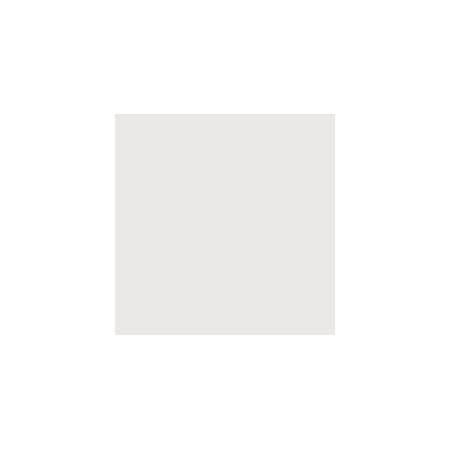 Villeroy & Boch Unit Two Płytka 20x20 cm, biała white 1171TW01