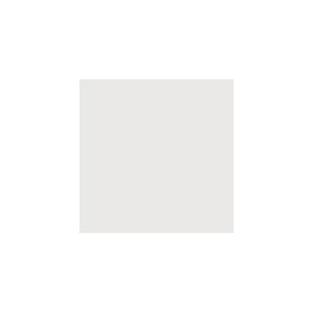 Villeroy & Boch Unit Two Płytka 20x20 cm, biała white 1171TW02