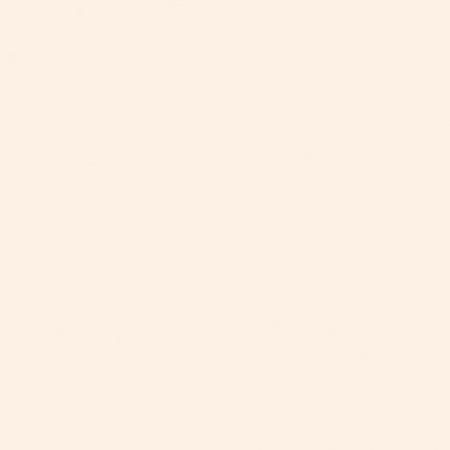 Villeroy & Boch Unit Two Płytka 20x20 cm, kremowa creme 1171TW03