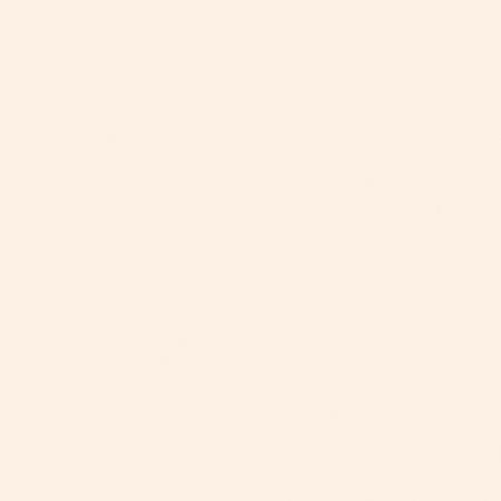 Villeroy & Boch Unit Two Płytka 20x20 cm, kremowa creme 1171TW04