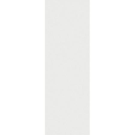 Villeroy & Boch Unit Two Płytka 20x60 cm, biała white 1260TW02