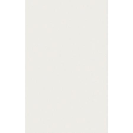 Villeroy & Boch Unit Two Płytka 25x40 cm, biała white 1390TW01