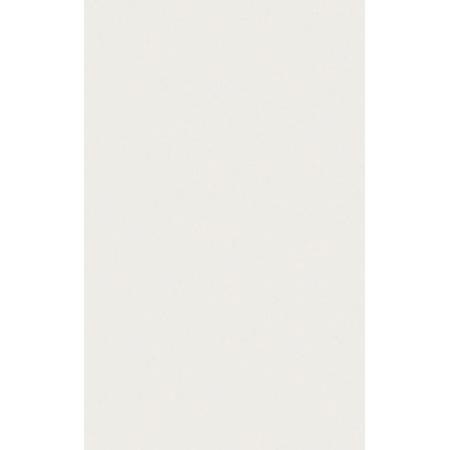 Villeroy & Boch Unit Two Płytka 25x40 cm, biała white 1390TW02