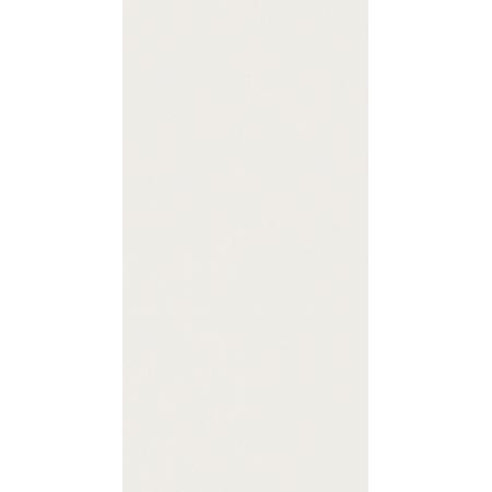 Villeroy & Boch Unit Two Płytka 25x50 cm, biała white 1560TW01