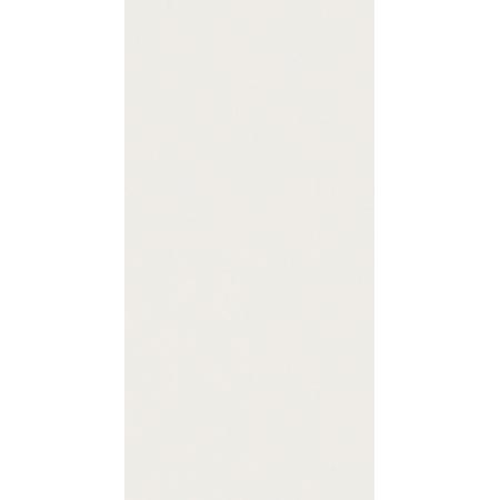 Villeroy & Boch Unit Two Płytka 25x50 cm, biała white 1560TW02