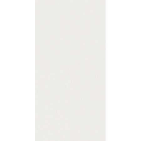 Villeroy & Boch Unit Two Płytka 30x60 cm, biała white 1571TW01