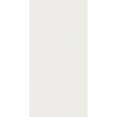 Villeroy & Boch Unit Two Płytka 30x60 cm, biała white 1571TW02