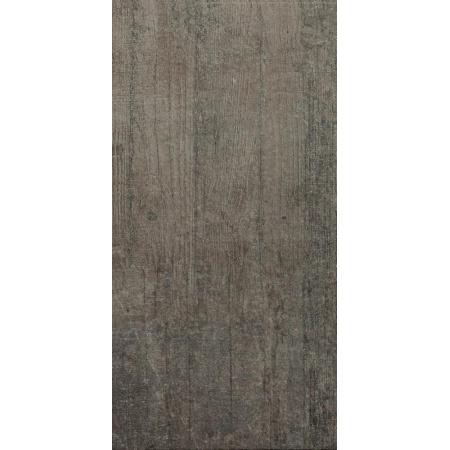 Villeroy & Boch Upper Side Płytka podłogowa 30x60 cm rektyfikowana, antracytowa anthracite 2115CI90