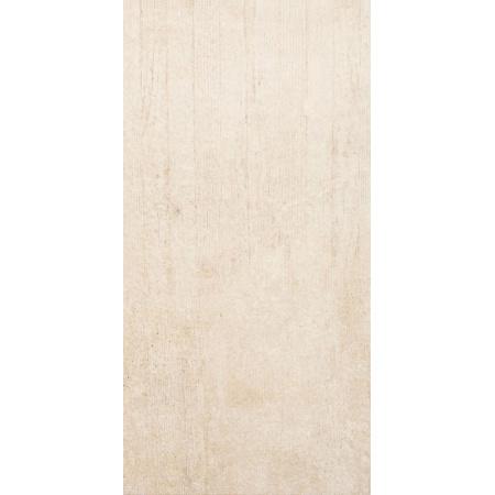 Villeroy & Boch Upper Side Płytka podłogowa 30x60 cm rektyfikowana, beżowa beige 2115CI11