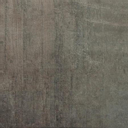 Villeroy & Boch Upper Side Płytka podłogowa 60x60 cm rektyfikowana, antracytowa anthracite 2116CI90