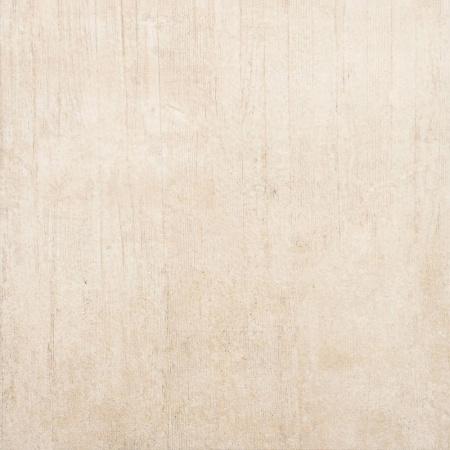 Villeroy & Boch Upper Side Płytka podłogowa 60x60 cm rektyfikowana, beżowa beige 2116CI11