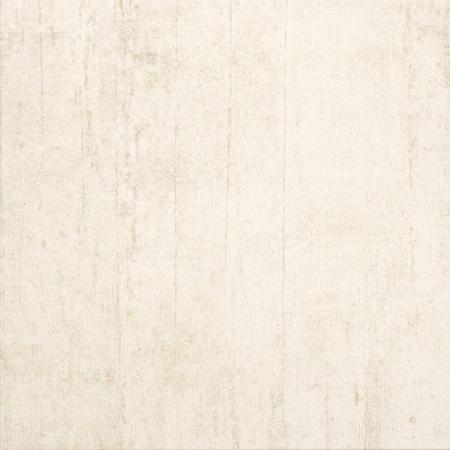 Villeroy & Boch Upper Side Płytka podłogowa 60x60 cm rektyfikowana, kremowa creme 2116CI10