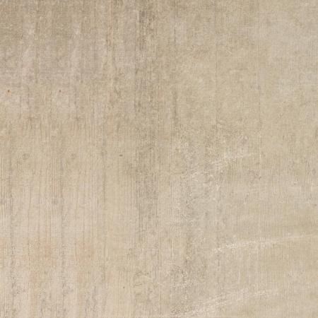 Villeroy & Boch Upper Side Płytka podłogowa 75x75 cm rektyfikowana, szarobeżowa greige 2368CI60