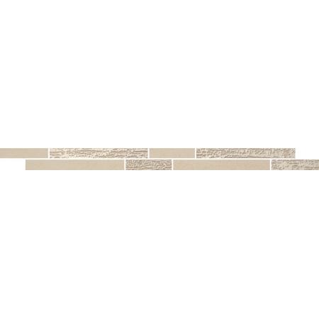Villeroy & Boch Urban Line Bordiura 4x50 cm, beżowa beige 2755KA15