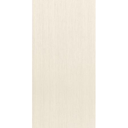Villeroy & Boch Urban Line Płytka 25x50 cm Ceramicplus, beżowa beige 1560KA10