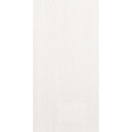 Villeroy & Boch Urban Line Płytka 25x50 cm Ceramicplus, biała white 1560KA00