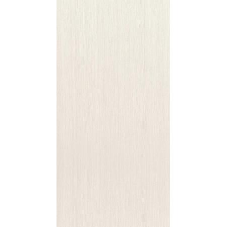Villeroy & Boch Urban Line Płytka 25x50 cm Ceramicplus, szarobeżowa greige 1560KA70