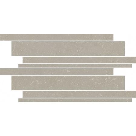 Villeroy & Boch Urbantones Dekor podłogowy 30x60 cm rektyfikowany Vilbostoneplus, jasnoszary light grey 2678LI4M