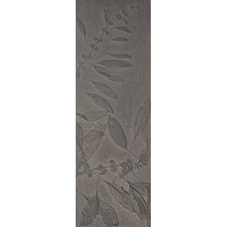 Villeroy & Boch Urbantones Dekor ścienny 20x60 cm rektyfikowany Vilbostoneplus, brązowy earth 2707LI71