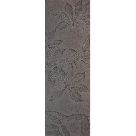Villeroy & Boch Urbantones Dekor ścienny 20x60 cm rektyfikowany Vilbostoneplus, brązowy earth 2707LI72