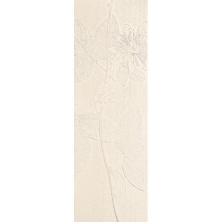 Villeroy & Boch Urbantones Dekor ścienny 20x60 cm rektyfikowany Vilbostoneplus, piaskowy sand 2707LI20