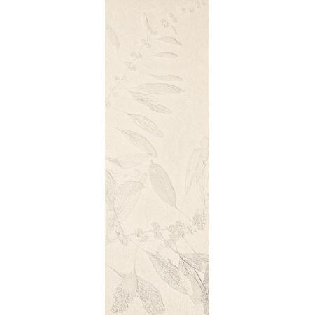 Villeroy & Boch Urbantones Dekor ścienny 20x60 cm rektyfikowany Vilbostoneplus, piaskowy sand 2707LI21