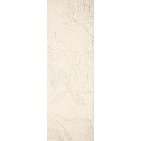 Villeroy & Boch Urbantones Dekor ścienny 20x60 cm rektyfikowany Vilbostoneplus, piaskowy sand 2707LI22