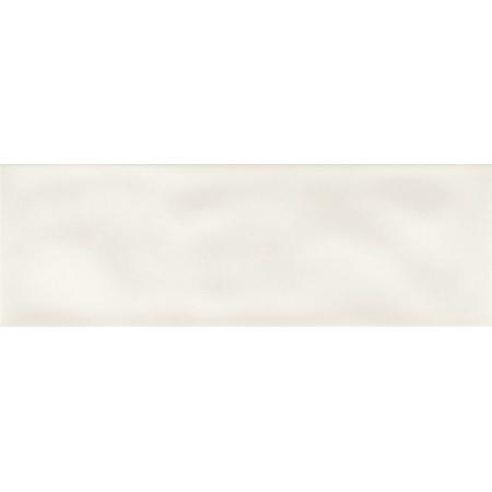 Villeroy & Boch Urbantones Płytka 10x30 cm Ceramicplus, biała white 1670LI01