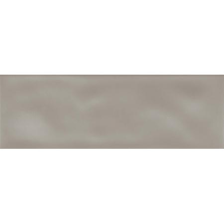 Villeroy & Boch Urbantones Płytka 10x30 cm Ceramicplus, jasnoszara light grey 1670LI31