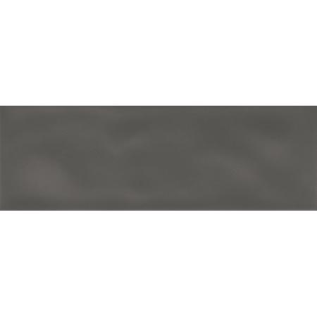 Villeroy & Boch Urbantones Płytka 10x30 cm Ceramicplus, szara grey 1670LI61