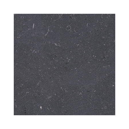 Villeroy & Boch Urbantones Płytka podłogowa 15x15 cm rektyfikowana Vilbostoneplus, antracytowa anthracite 2218LI9M