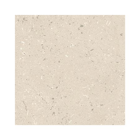 Villeroy & Boch Urbantones Płytka podłogowa 15x15 cm rektyfikowana Vilbostoneplus, biała lime white 2218LI1M