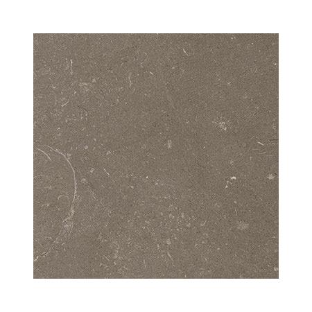 Villeroy & Boch Urbantones Płytka podłogowa 15x15 cm rektyfikowana Vilbostoneplus, ciemnoszara dark grey 2218LI6M