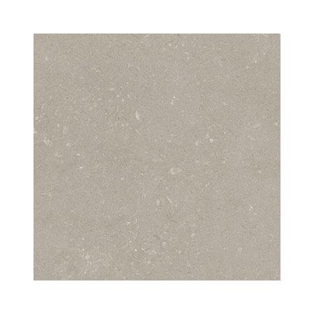 Villeroy & Boch Urbantones Płytka podłogowa 15x15 cm rektyfikowana Vilbostoneplus, jasnoszara light grey 2218LI4M