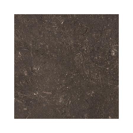 Villeroy & Boch Urbantones Płytka podłogowa 15x15 cm rektyfikowana Vilbostoneplus, kawowa mocca 2218LI8M
